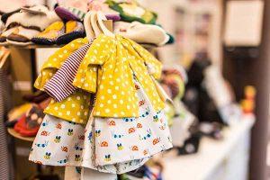 Thời trang Qate là gì