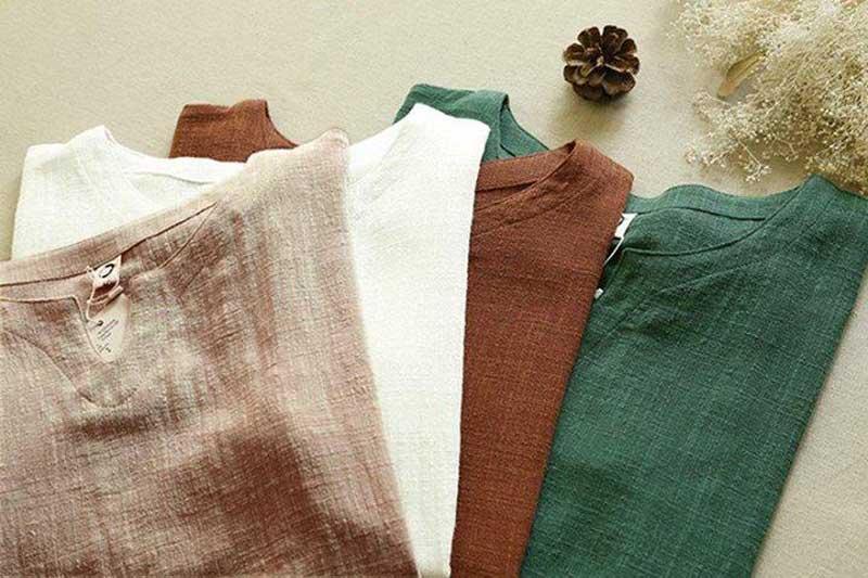 Vải Đũi