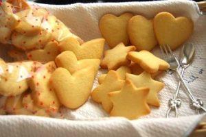Cách làm bánh ăn dặm cho bé tại nhà