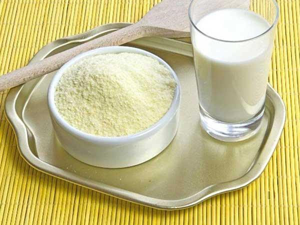 Sữa công thức để được bao lâu sau khi pha