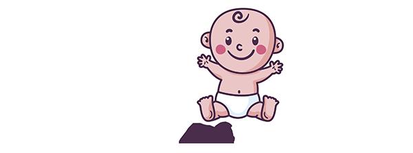 Blog Bé Con – Thế giới mẹ và bé