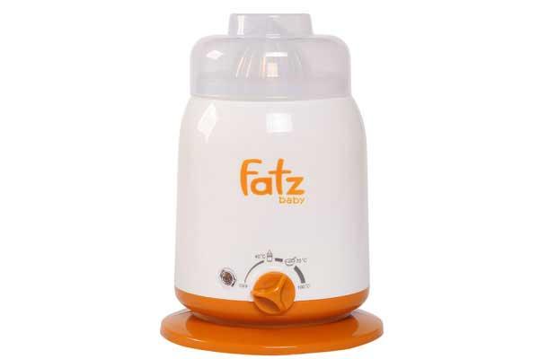 Máy hâm sữa Fatz 3003SL