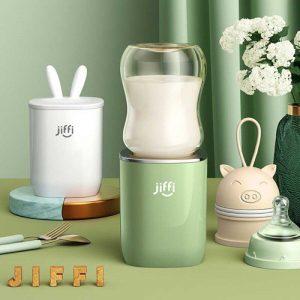 May Ham Sua Jiffi