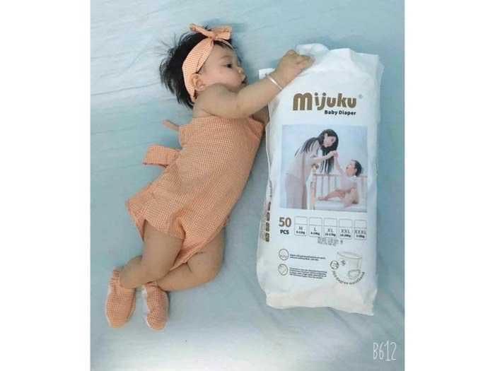 Mijuku