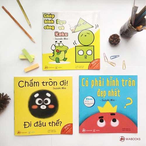 Sach Ehon Hinh Khoi